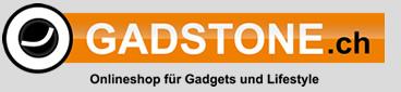 gadstone.ch