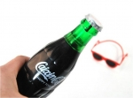 Cola Dance Bottle